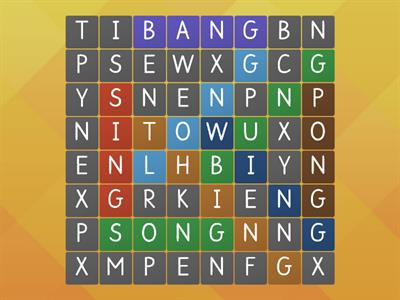 ng wordsearch