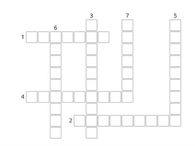 prefix suffix crossword