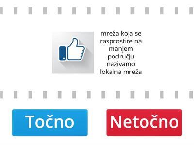 besplatni savjeti za upoznavanje na mreži