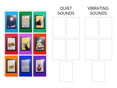 FIS (sort quiet and vibrating sounds m,n,f,v,th,k,g,s,sh)