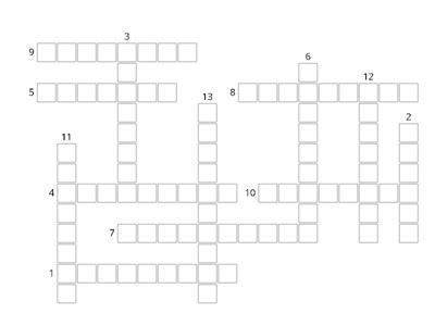 BE10 RW Prob-sol crossword from AWAG p.47 and elsewhere.  Suits U7 AWAG.