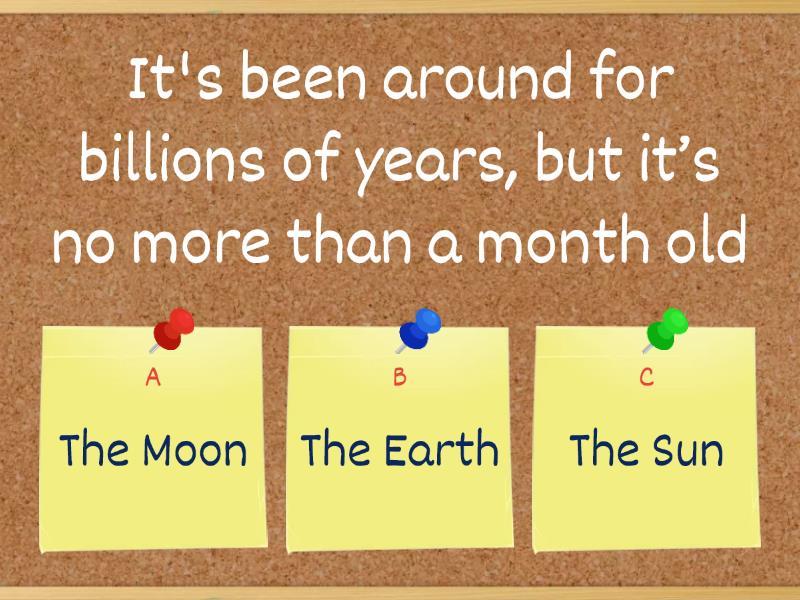 Up line riddles